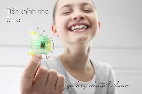 https://bacsynhakhoa.vn/img/galaxy-dental--nieng-rang-tre-em-gia-bao-nhieu-tien-1.jpg