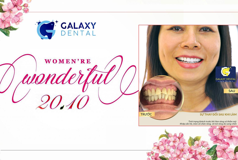 https://bacsynhakhoa.vn/img/galaxy-dental-chuc-mung-ngay-phu-nu-viet-nam-20-10-chi-Hau.jpg