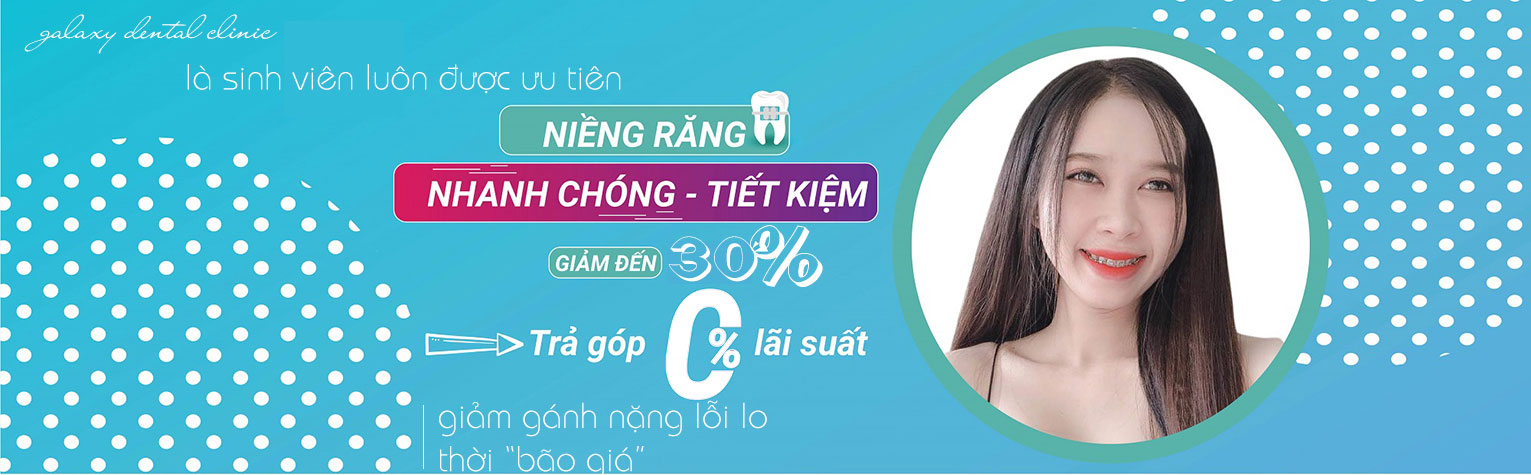 https://bacsynhakhoa.vn/img/galaxy-dental-nieng-rang-tra-gop.jpg