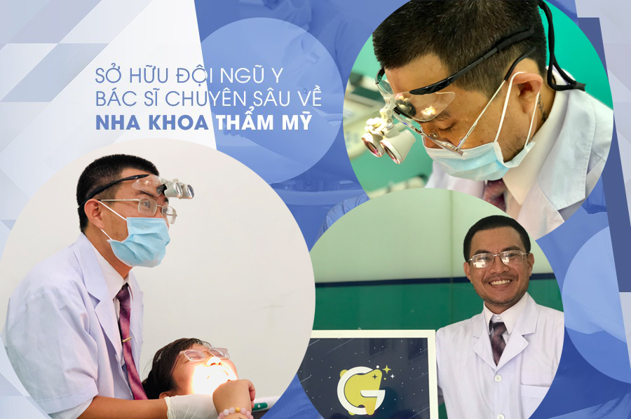 https://bacsynhakhoa.vn/img/galaxy-dental-so-huu-doi-ngu-bs-chuyen-nghiep.jpg
