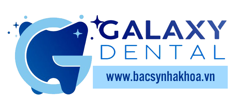 https://bacsynhakhoa.vn/img/logo-galaxy-dental-08-okie.png