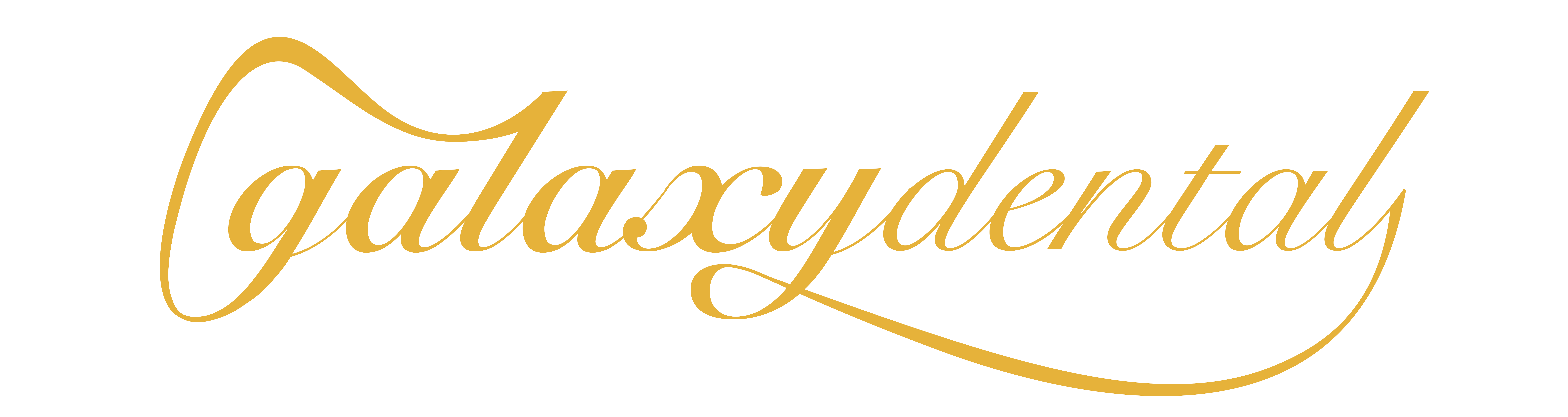 https://bacsynhakhoa.vn/img/logo-galaxy-dental.png